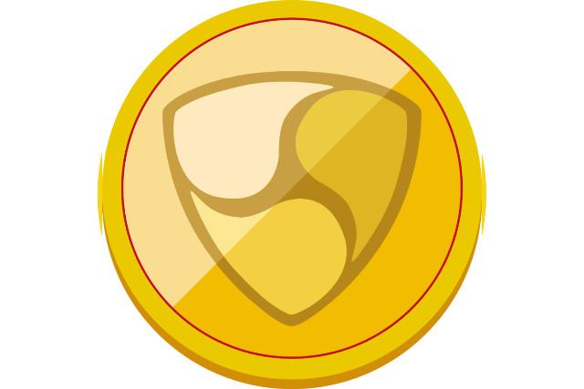 仮想通貨ネム ネム(NEM)アルトコインとは?coincheck不正流出問題で注目! | 仮想通