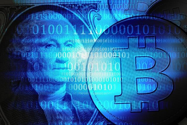 仮想通貨の取引所を選ぶ