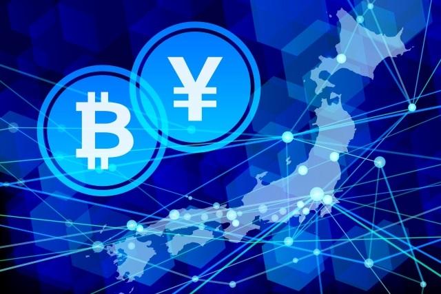 仮想通貨とお金