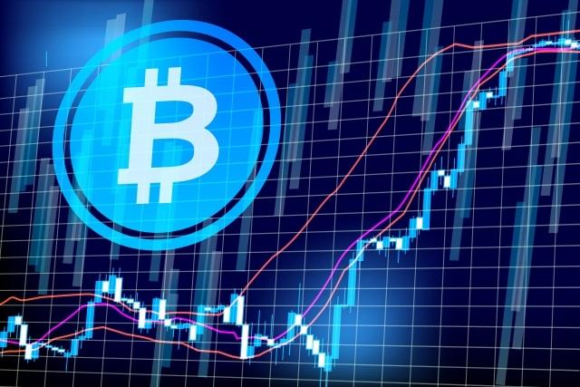 仮想通貨の将来性_s